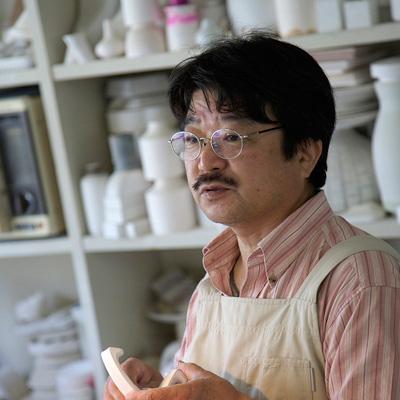 阪本やすきさん