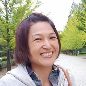 北村久美子