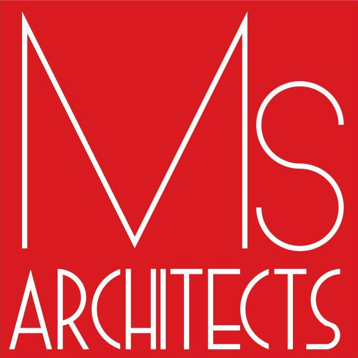 エムズ建築設計事務所